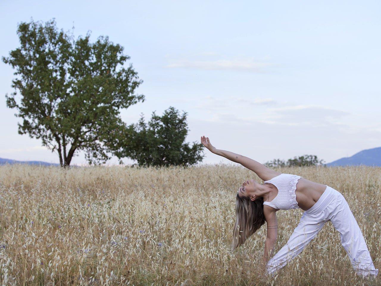 Anahata-Yoga-Pelion