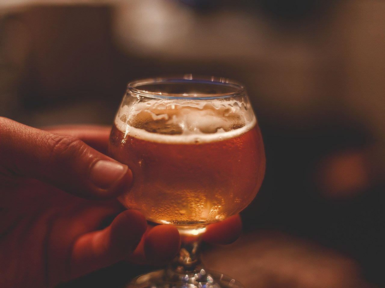 Pelion-Homes-beer-brewing-experience-2