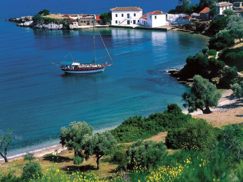 boat_trip_tzasteni_pelion
