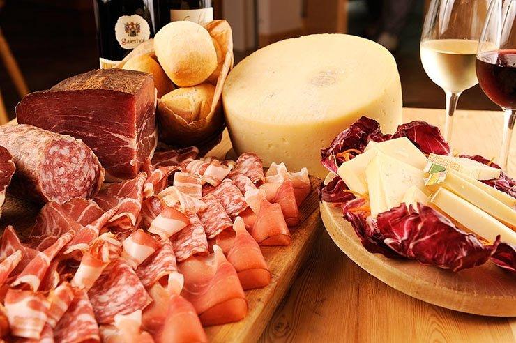 formaggi-salumi