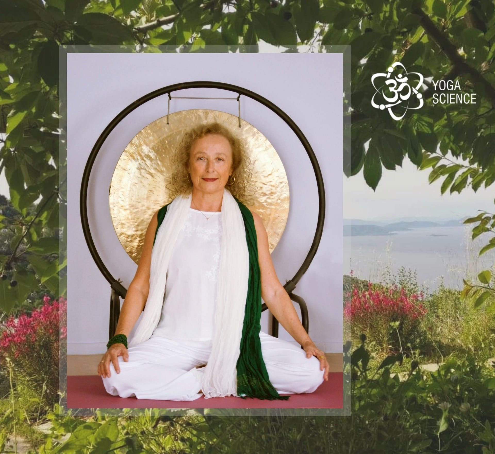 PelionHomes_Yogascience_Nagia with Gong