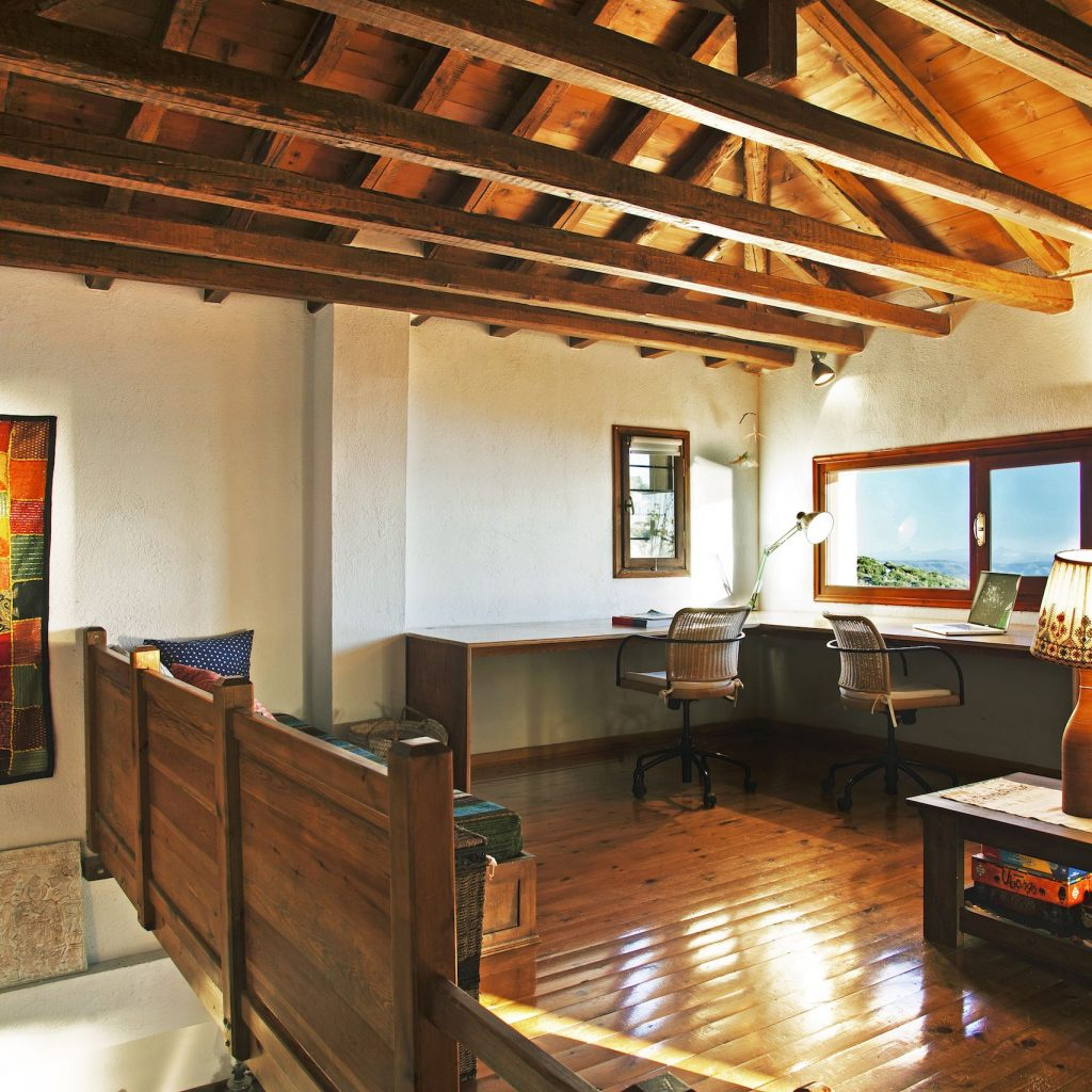 villa-Selini_office_pelion_homes