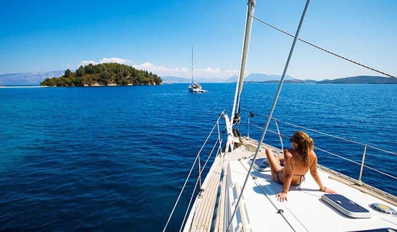 Sailing_Prasouda Pelion